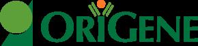 OriGene Technologies Inc.